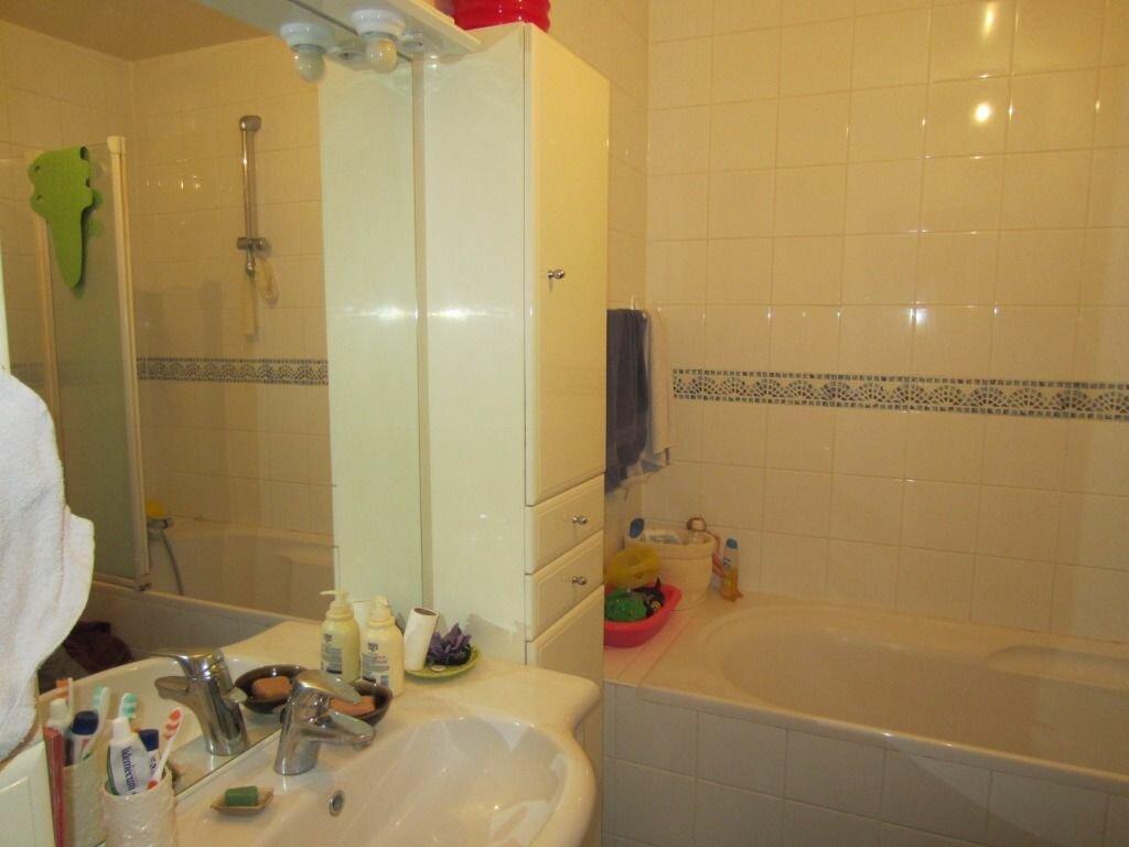 Appartement à louer 3 74.75m2 à Rouen vignette-5