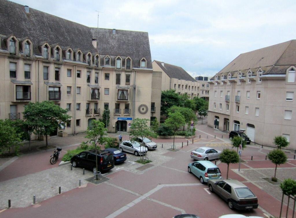 Appartement à louer 3 74.75m2 à Rouen vignette-6