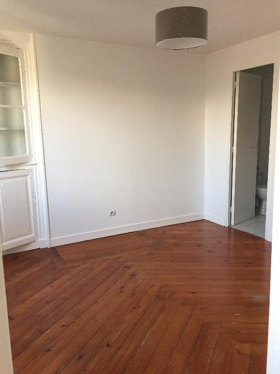 Appartement à louer 2 27.82m2 à Rouen vignette-4