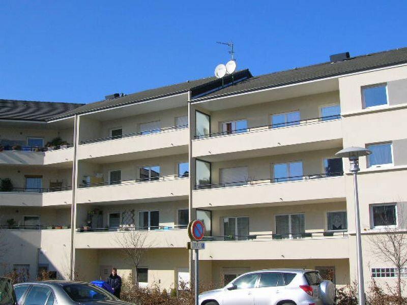 Appartement à louer 3 66.13m2 à Le Petit-Quevilly vignette-1