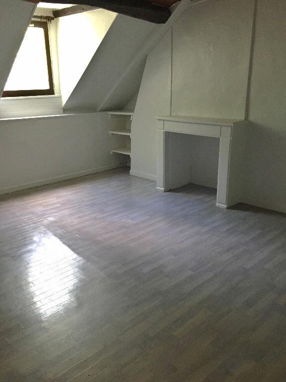Appartement à louer 3 50m2 à Rouen vignette-2