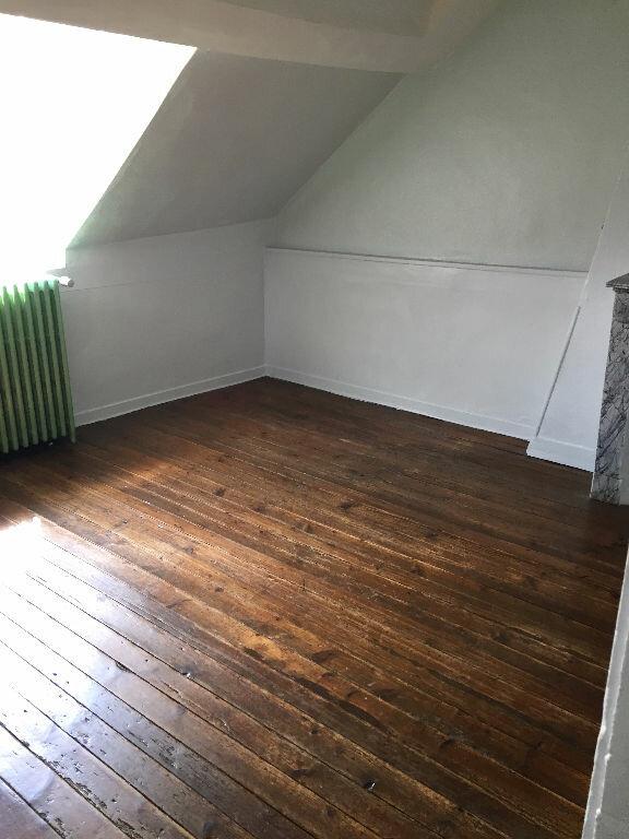 Appartement à louer 3 50m2 à Rouen vignette-4