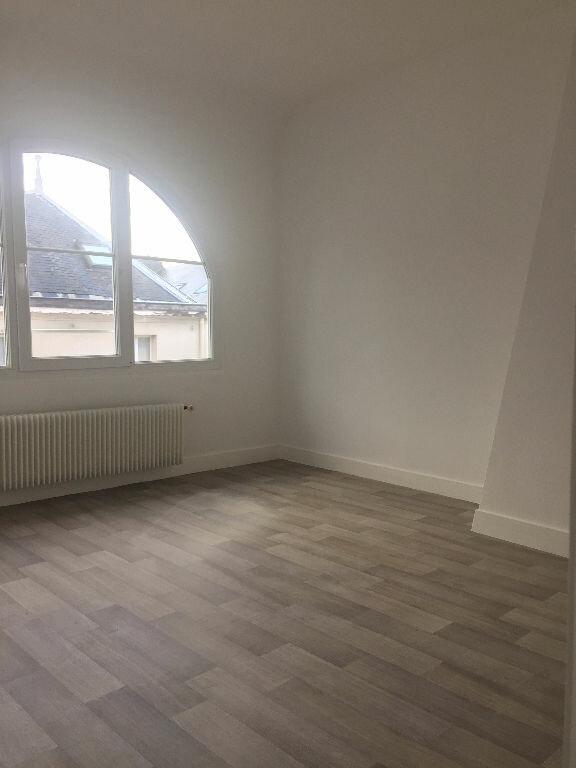 Appartement à louer 3 47m2 à Rouen vignette-1
