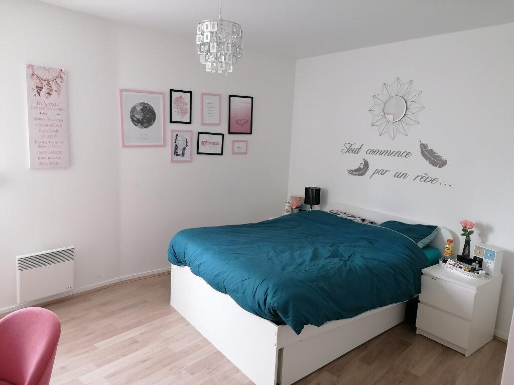 Appartement à louer 3 55.9m2 à Rouen vignette-4