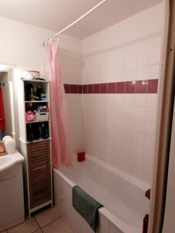Appartement à louer 3 55.9m2 à Rouen vignette-12