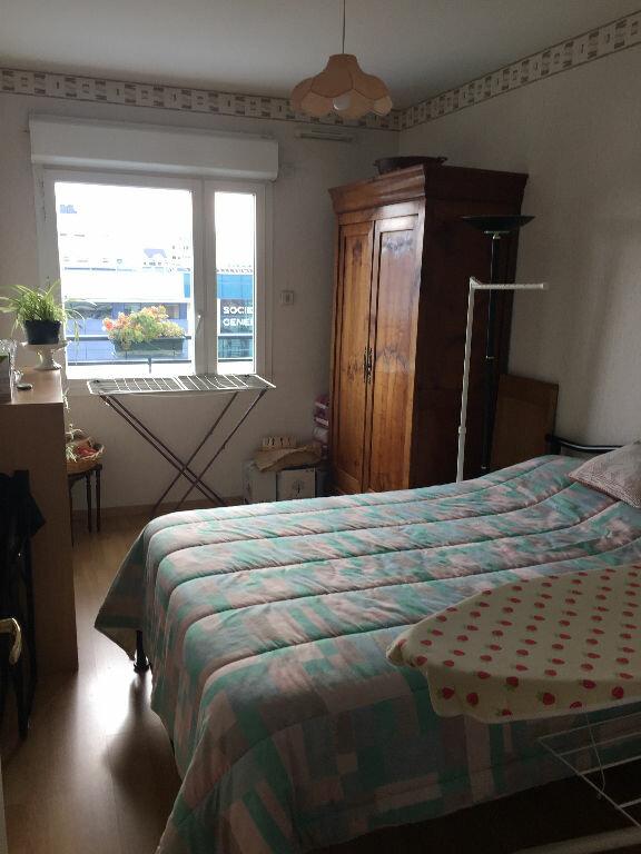 Appartement à vendre 4 89m2 à Rouen vignette-9