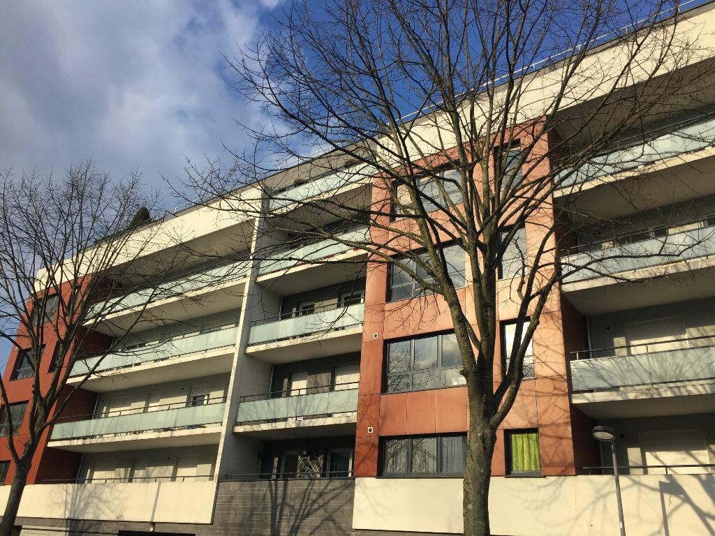 Appartement à vendre 4 89m2 à Rouen vignette-12