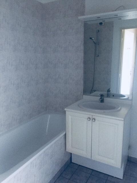 Appartement à vendre 3 60.8m2 à Rouen vignette-5
