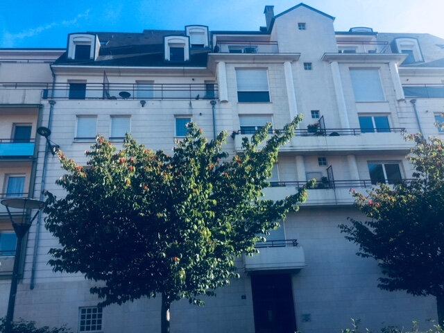 Appartement à vendre 3 60.8m2 à Rouen vignette-6
