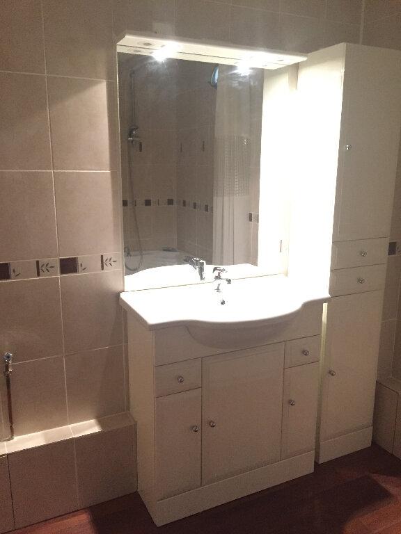 Appartement à louer 3 90m2 à Rouen vignette-5