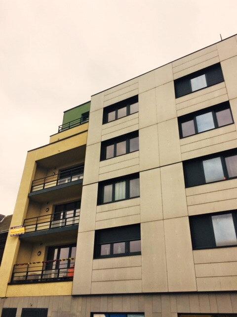 Appartement à louer 3 67.33m2 à Rouen vignette-5