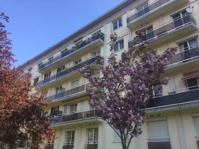 Appartement à vendre 5 78.6m2 à Rouen vignette-1