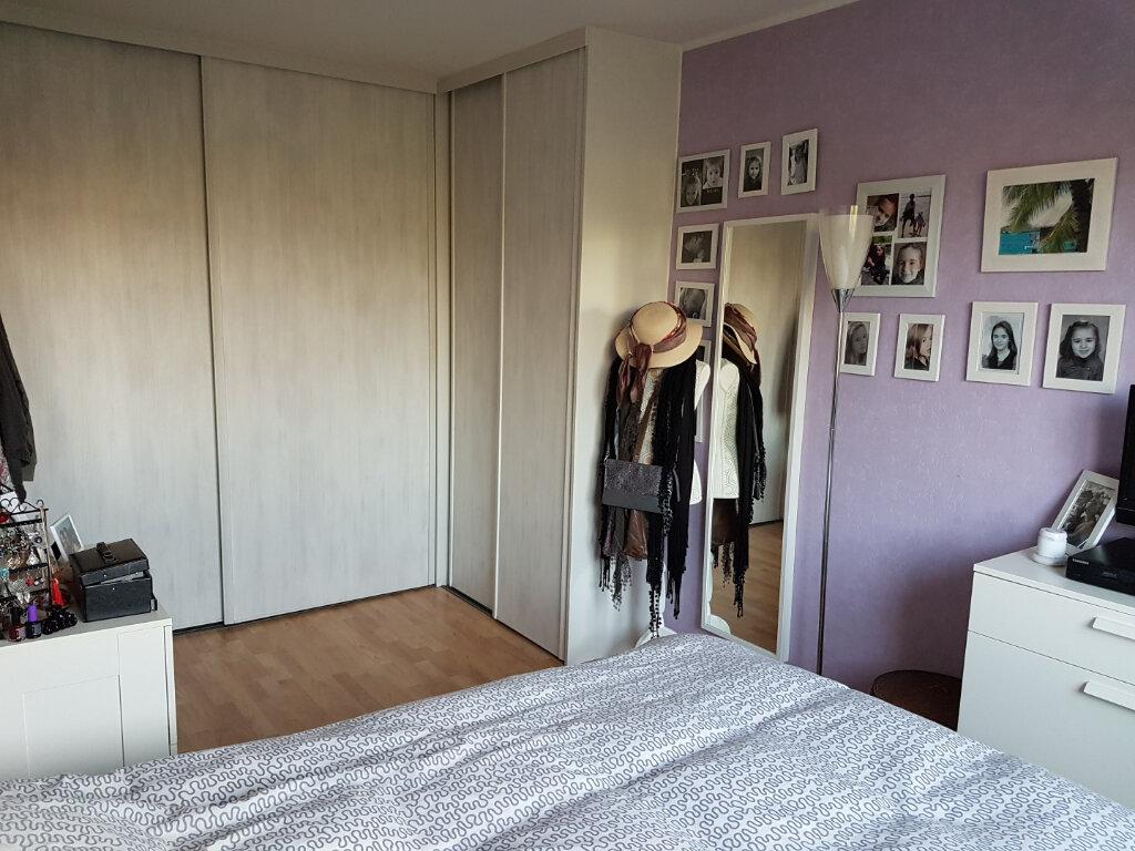 Appartement à vendre 5 78.6m2 à Rouen vignette-5