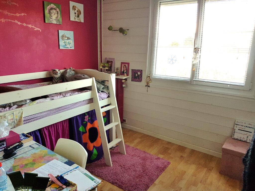 Appartement à vendre 5 78.6m2 à Rouen vignette-7