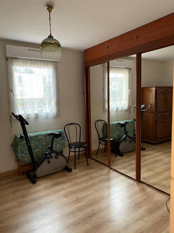 Appartement à vendre 4 82.77m2 à Rouen vignette-7