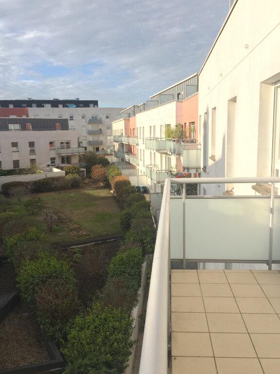 Appartement à louer 3 63.13m2 à Rouen vignette-1