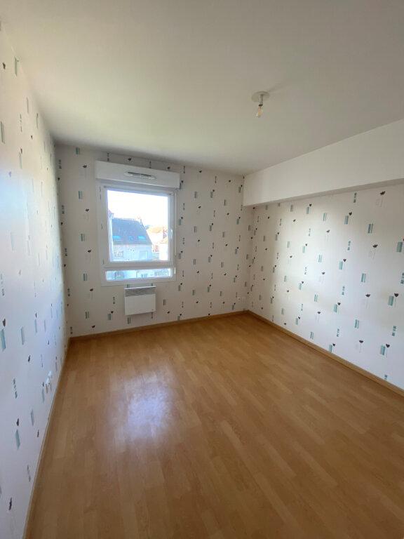 Appartement à louer 3 63.13m2 à Rouen vignette-4