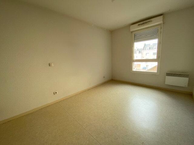 Appartement à louer 2 36.57m2 à Rouen vignette-4