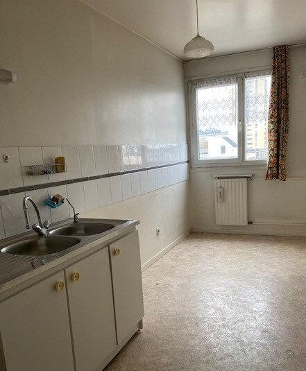 Appartement à vendre 2 49.78m2 à Rouen vignette-2