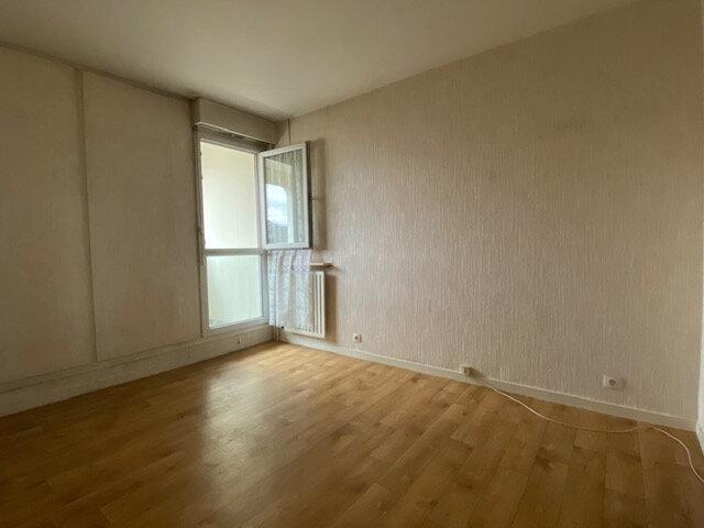 Appartement à vendre 2 49.78m2 à Rouen vignette-3