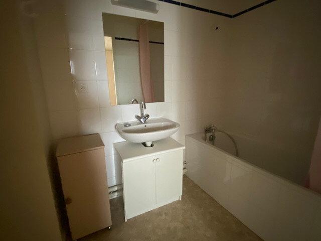Appartement à vendre 2 49.78m2 à Rouen vignette-4