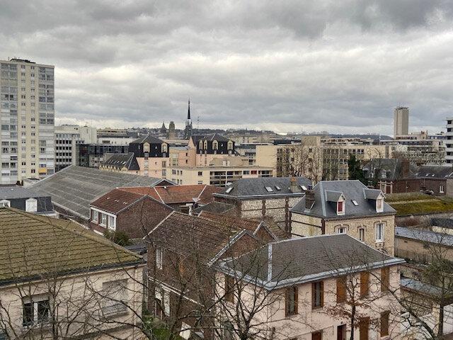 Appartement à vendre 2 49.78m2 à Rouen vignette-5
