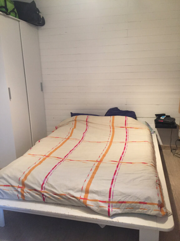 Appartement à vendre 2 37m2 à Rouen vignette-3
