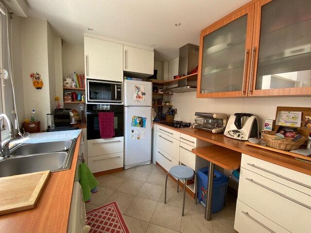Appartement à vendre 5 95.66m2 à Rouen vignette-3