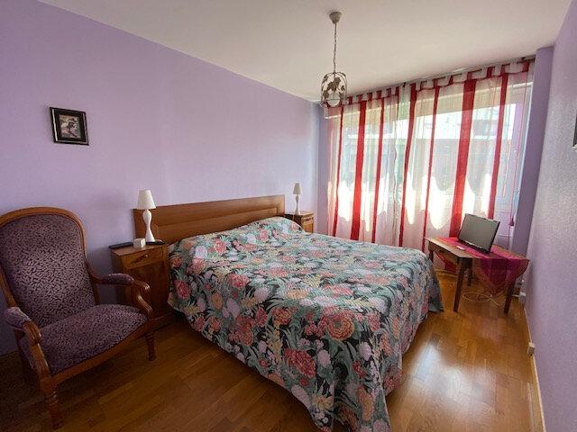 Appartement à vendre 5 95.66m2 à Rouen vignette-4