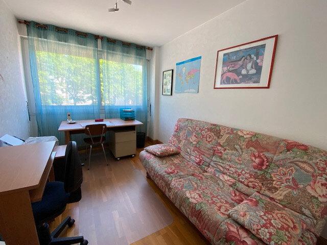 Appartement à vendre 5 95.66m2 à Rouen vignette-6