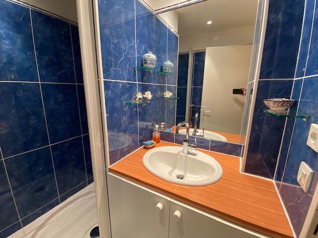Appartement à vendre 5 95.66m2 à Rouen vignette-8