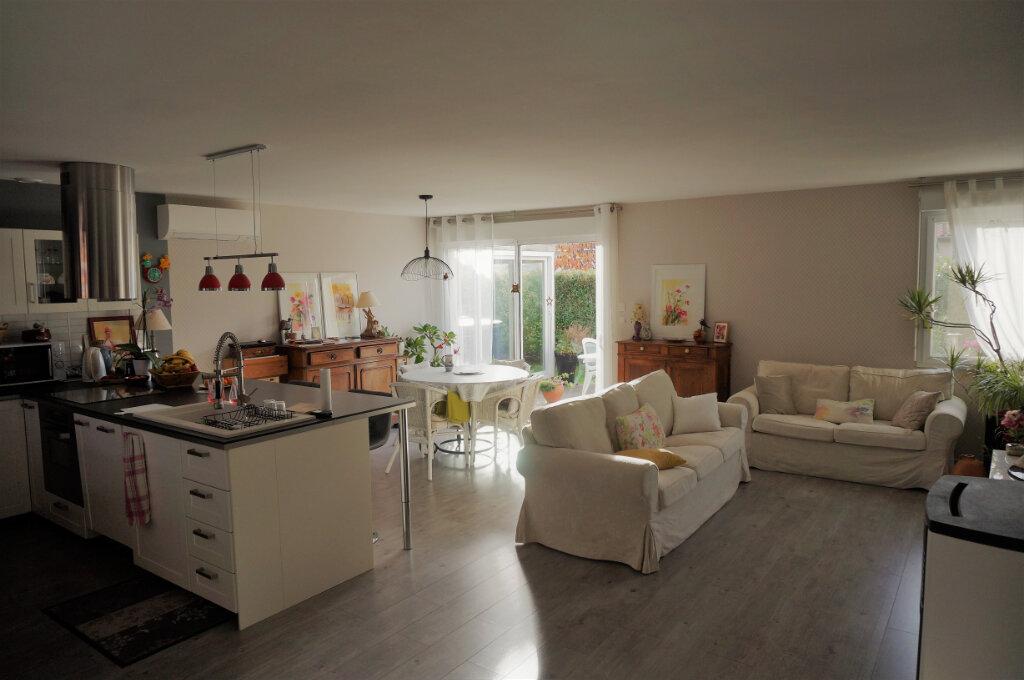 Maison à vendre 3 82.5m2 à Cornebarrieu vignette-3