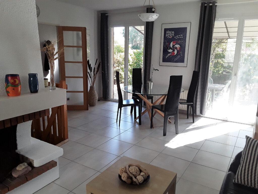 Maison à vendre 4 113.59m2 à Blagnac vignette-3