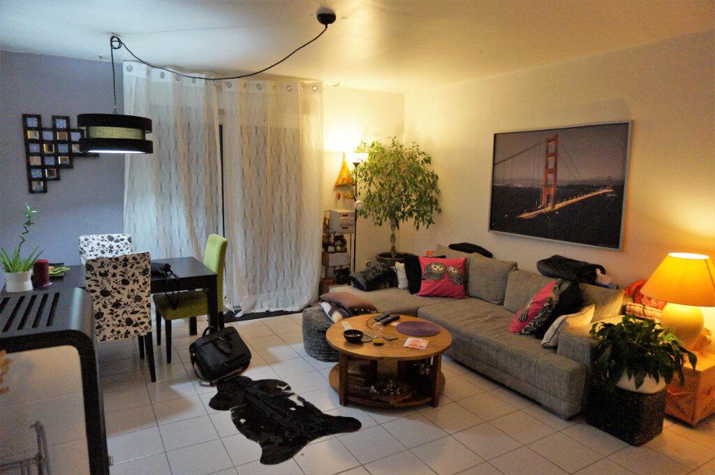 Maison à vendre 3 71m2 à Blagnac vignette-2