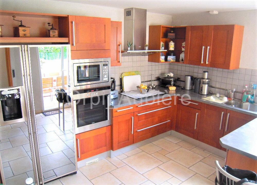 Maison à vendre 6 260m2 à Effiat vignette-2