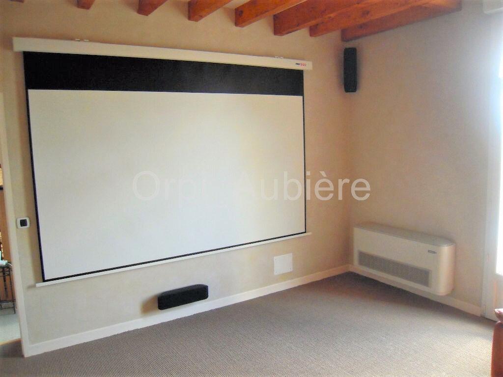 Maison à vendre 6 260m2 à Effiat vignette-7