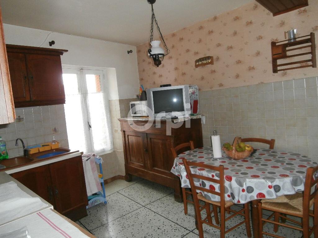 Maison à vendre 5 88m2 à Romagnat vignette-3