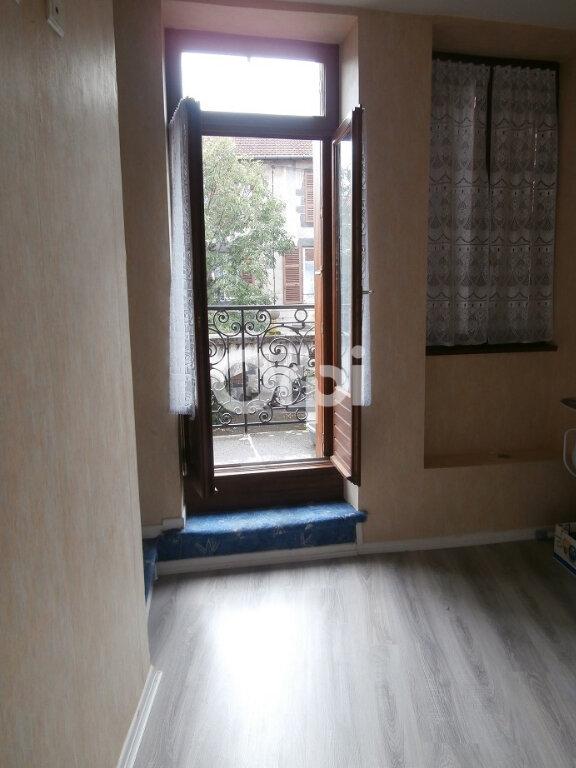 Maison à vendre 5 88m2 à Romagnat vignette-4