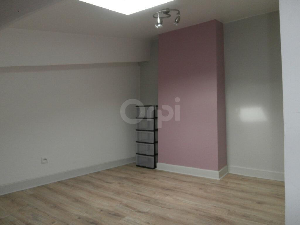 Maison à vendre 5 88m2 à Romagnat vignette-5