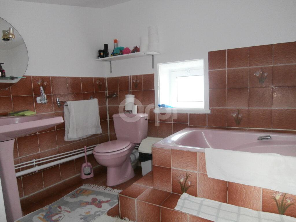 Maison à vendre 5 88m2 à Romagnat vignette-7