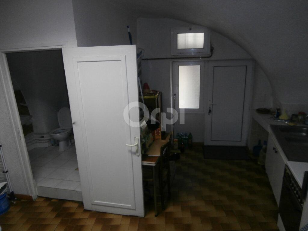 Maison à vendre 5 88m2 à Romagnat vignette-8