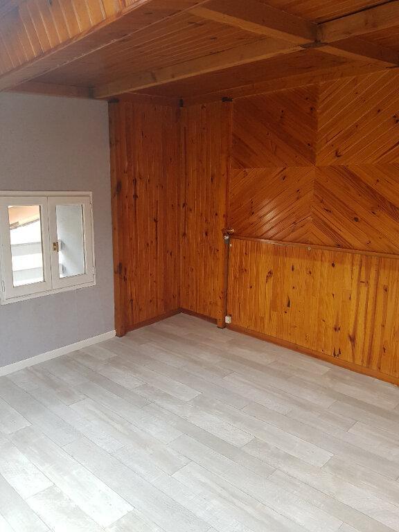 Maison à louer 2 46.72m2 à Romagnat vignette-2