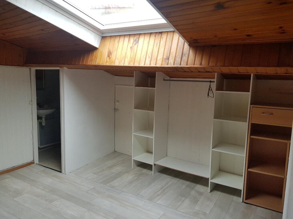 Maison à louer 2 46.72m2 à Romagnat vignette-3