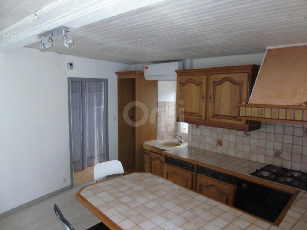 Maison à louer 2 46.72m2 à Romagnat vignette-4