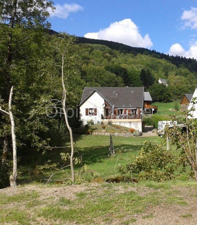 Maison à vendre 4 85.26m2 à Mont-Dore vignette-2