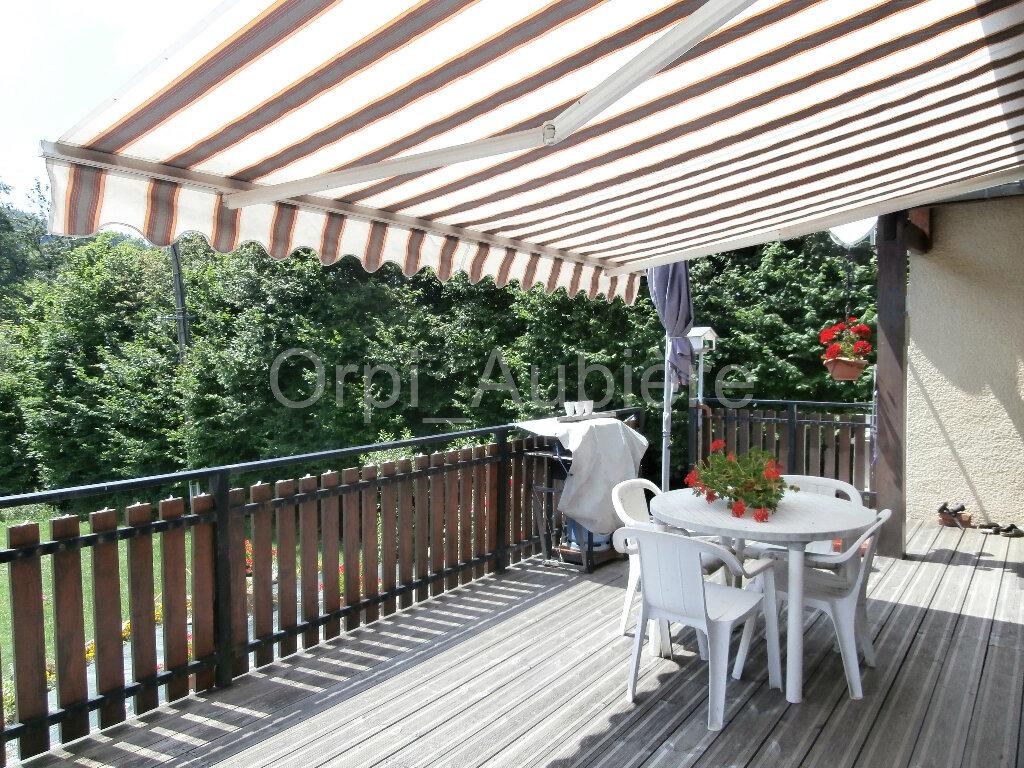 Maison à vendre 4 85.26m2 à Mont-Dore vignette-3