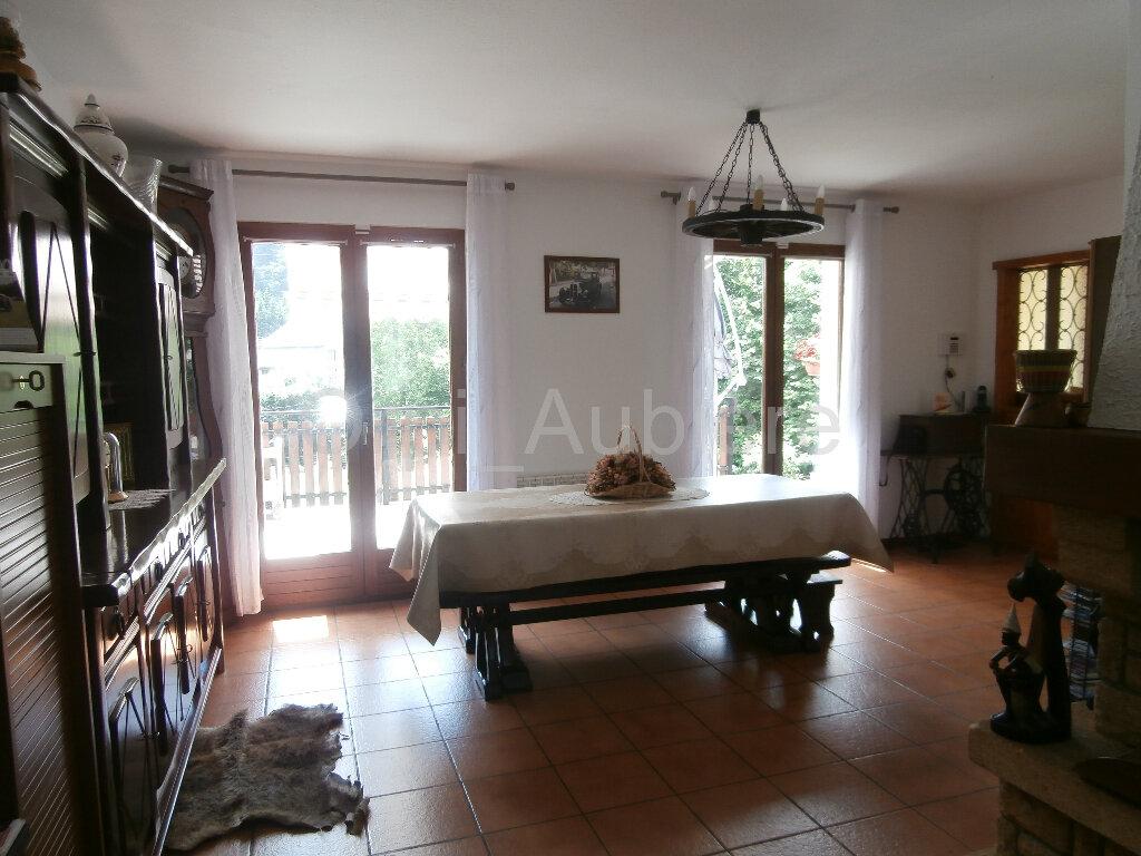 Maison à vendre 4 85.26m2 à Mont-Dore vignette-5