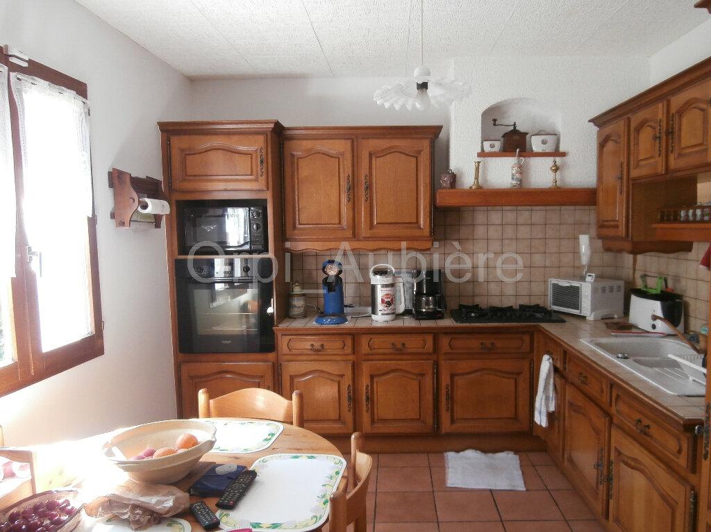 Maison à vendre 4 85.26m2 à Mont-Dore vignette-6