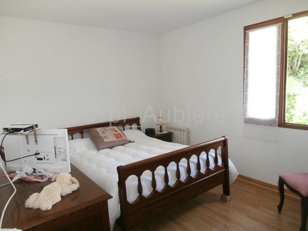 Maison à vendre 4 85.26m2 à Mont-Dore vignette-8