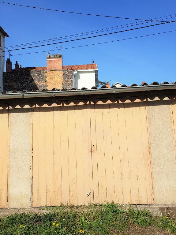 Stationnement à louer 0 0m2 à Chamalières vignette-3